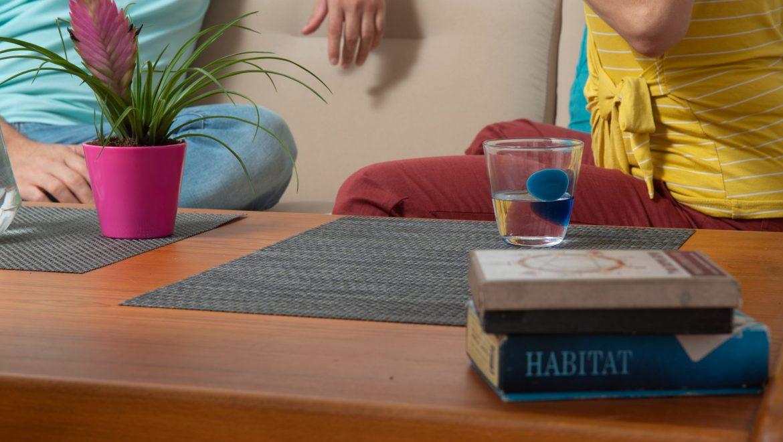 הייטקיסט – אימון לכתיבת ספר