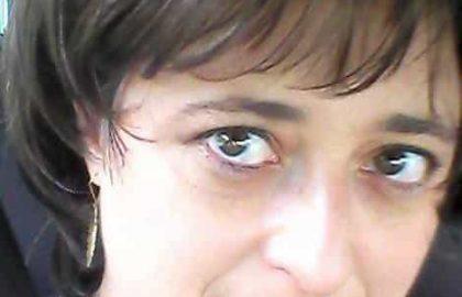 אלינה וסרמן, מאמנת אישית: ספר גאוני