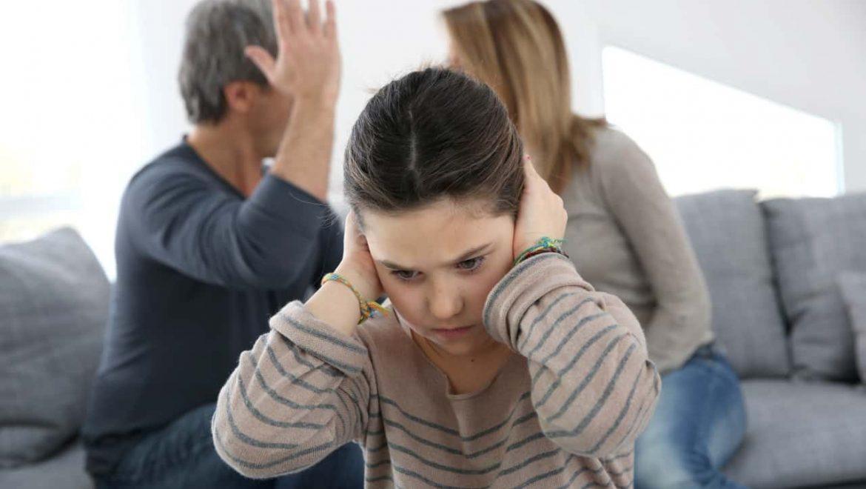 שתי דרכים סמויות לא לקחת אחריות ביחסים