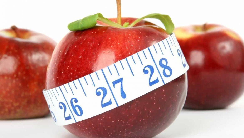 עושים דיאטה? 10 סימנים שאתם לא בכוון