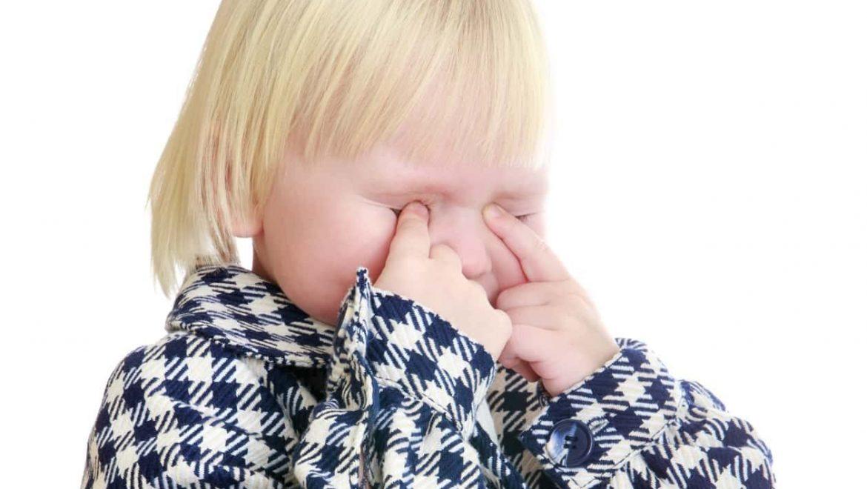 10 בעיות בלתת הכל לילדים