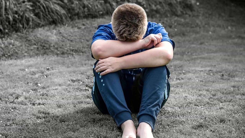 האם אימון מחליף טיפול פסיכולוגי?