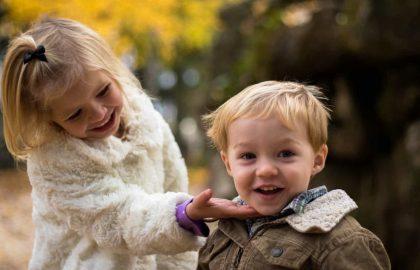 האם כדאי לשכור מאמן לילדים?