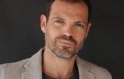 לירון רוז, יזם: מיקוד עסקי וחידוד המסרים