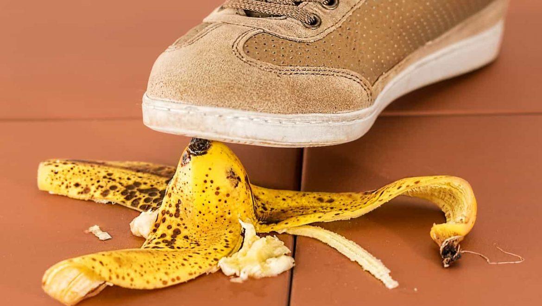 18 טעויות נפוצות באתרי אינטרנט
