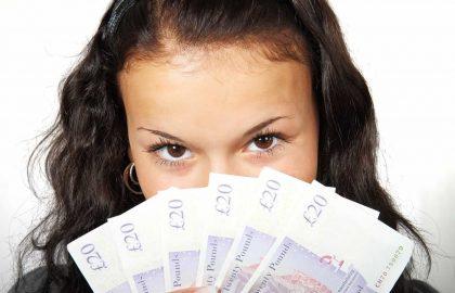 אשת שווק: סגרתי על משכורת כפולה