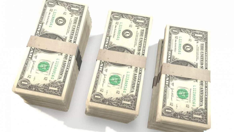 עשר תפיסות שגויות לגבי כסף