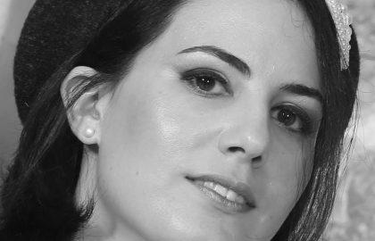 אורלי מטרי כהן: ריפוי עמוק