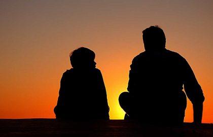 מה משמעת אוהבת של ילדים דורשת מאיתנו עצמנו