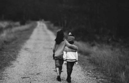 הייטקיסט: עכשיו אני בזוגיות