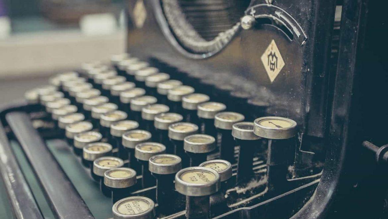 סיפור אימון לכתיבת רומן