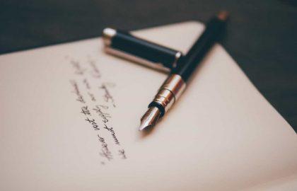 איך ללמוד כתיבה שווקית?